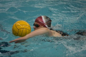waterpolo_143