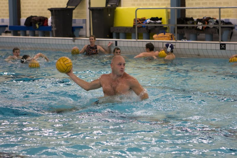 waterpolo_184