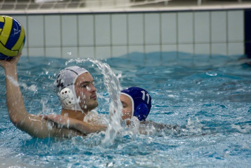 waterpolo_218