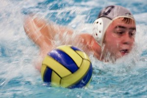waterpolo_241