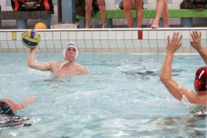 waterpolo_255
