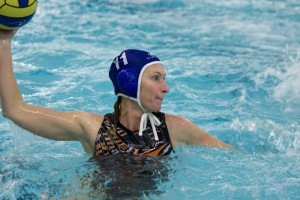 waterpolo_46