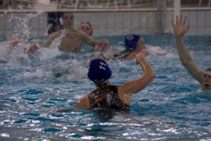 waterpolo_71